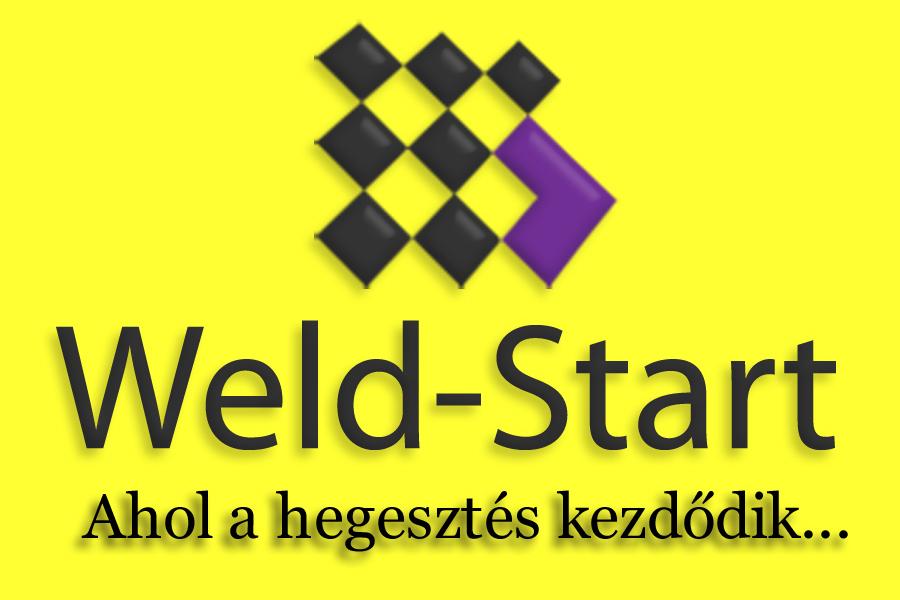 http://weldstart.hu/old/images/weldstartlogo.jpg